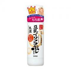なめらか本舗 豆乳イソフラボン乳液NA 150mL