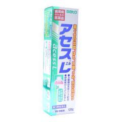 アセスL 120g 【第3類医薬品】