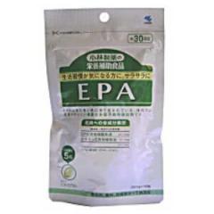 小林製薬栄養補助食品・EPA 150粒