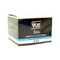 VO5ブルーコンディショナー無香料 85g